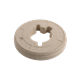 7867182 Thermal insulation ring