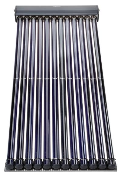 Vitosol 300-T Vertical 1000px