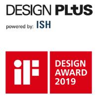Design Plus 600px