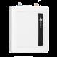 Vitotherm EI5 Instantaneous water heater 5.7 kW