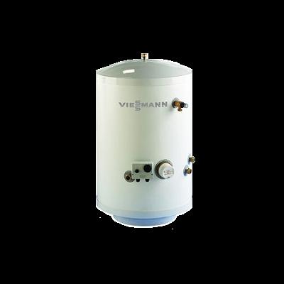Vitocell 200-V 150L (up to 35kW boiler output)