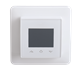 Switch Mounting Thermostat with Touchpad