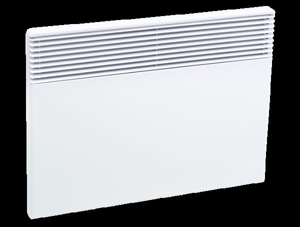 Vitoplanar EC4 Convector heater 1000W