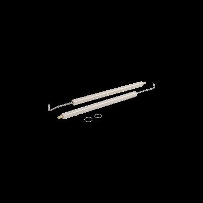 Ignition Electrode 1+2 w O-Ring CM2 lg