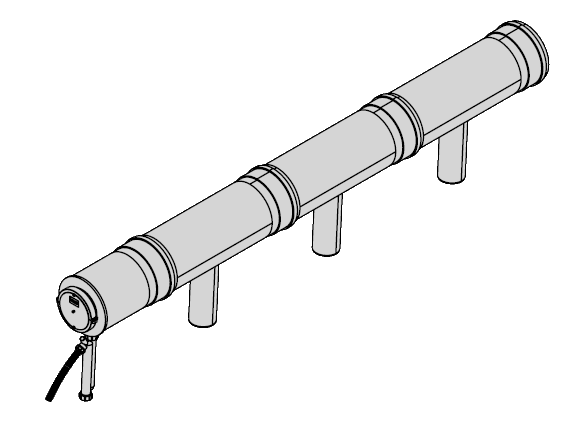 zk00678