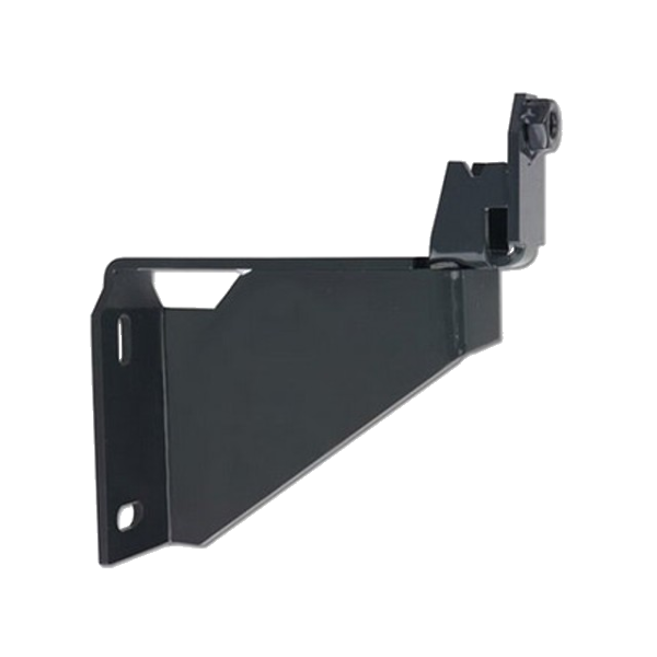 7465894 Single Divicon Wall Mounting Bracket