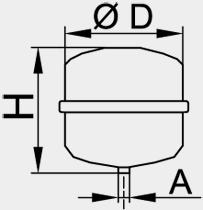 ZK03107 diagram