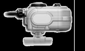 ZK05154 MVSX16 300 Mod