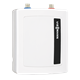 Vitotherm E15 Instantaneous water heater 3.5 kW