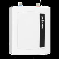 Vitotherm EI5 Instantaneous water heater 3.5 kW