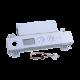 7841748 Control Console PCB VBC113-C10.001