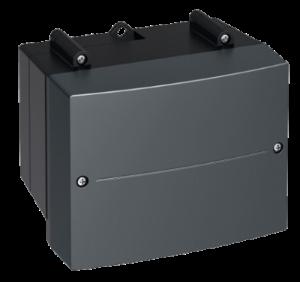Z017409 PlusBus Mixer Extension