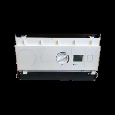 7830962 Control console