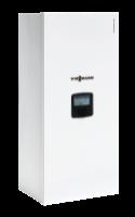 Vitotron 100 Electric boiler weather comp 3-24 kW