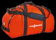 9653715 Travel bag
