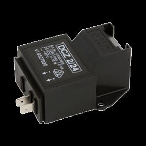 7819975 Ignition Transformer