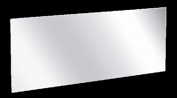 Vitoplanar E12 Infrared space heater mirror 700W