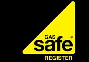 Gas Safe dept