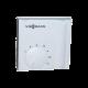 7141709 Vitotrol 100 Room Thermostat