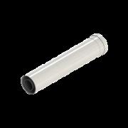 7373223 Flue 60/100mm 500mm Extension