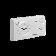 7170149 Vitotrol 100 UTA analogue programmable room thermostat 24h