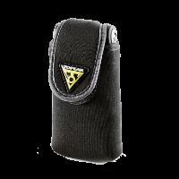 9577300 Tool wallet