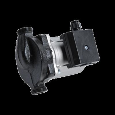 7834801 Circulation pump VIRS 15/7-3 without VI