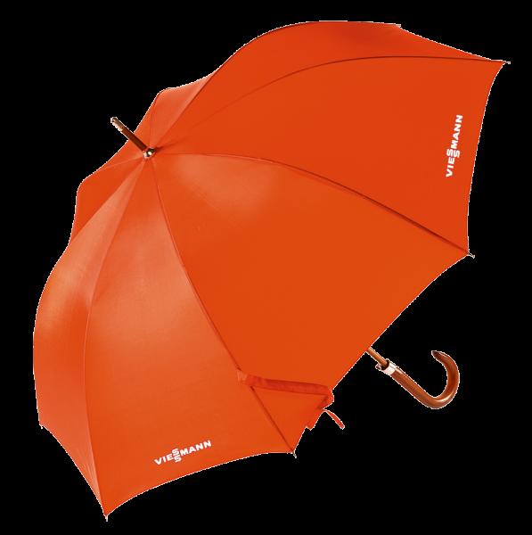 9570012 Large Umbrella