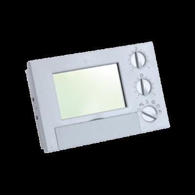 7816456 Control Unit CD 60