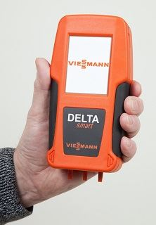 Delta Smart Hand 320h