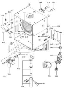 7373016 Hydraulics 1