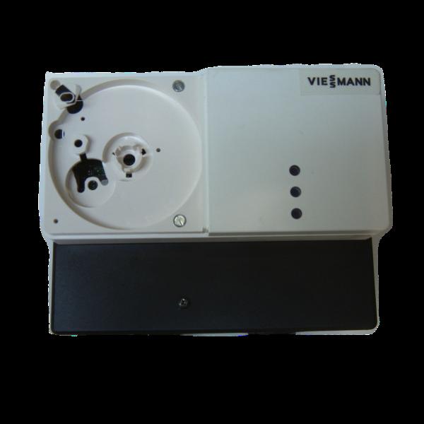 7249069 Viessmann OpenTerm input module