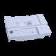 7838384  Control Console PCB WB2B 19-60kW