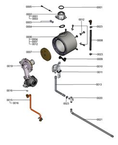 7121620 Thermal Detail
