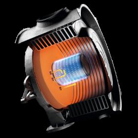 Vitodens 100-W 25kW System