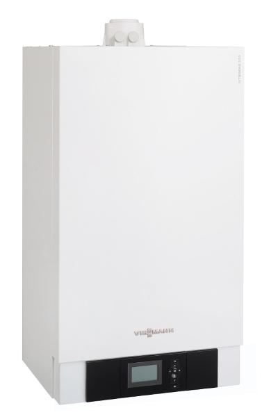 Vitodens 200-W B2HA 49-60 kWAngle 600px