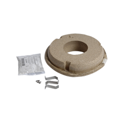 7828352 Thermal insulation ring