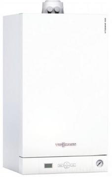Vitodens 050-W Boiler