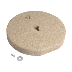 7830016 Combustion Chamber Refractory