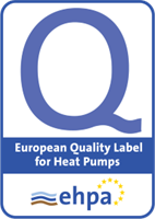 EHPA Label 200px