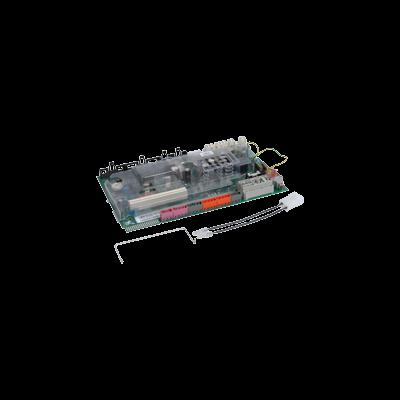 7822553 Burner-Control-LGM2955A5201