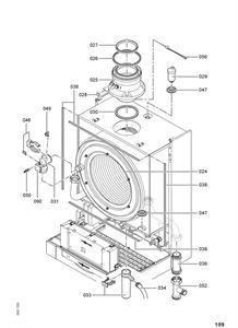 7176781 Hydraulics