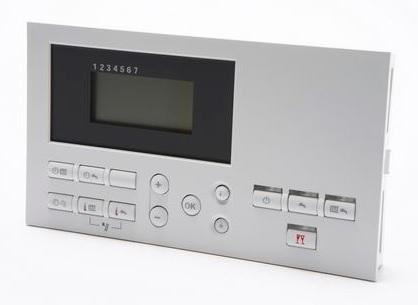 7311451 viessmann vitotronic 100 hc2 viessmann direct for Viessmann vitoconnect