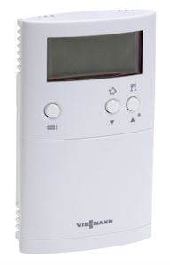 Vitotrol 100 600px