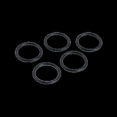 7831407 0 Ring 16/3 (5 pcs)