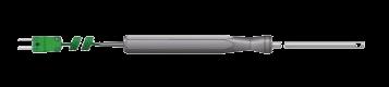 RASi-ACC-20 Clear