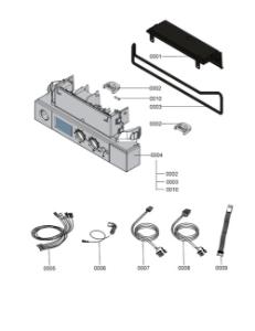 7121446 Control Details