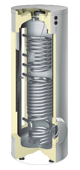 Vitocell 300-B Cutaway 300L 1000px