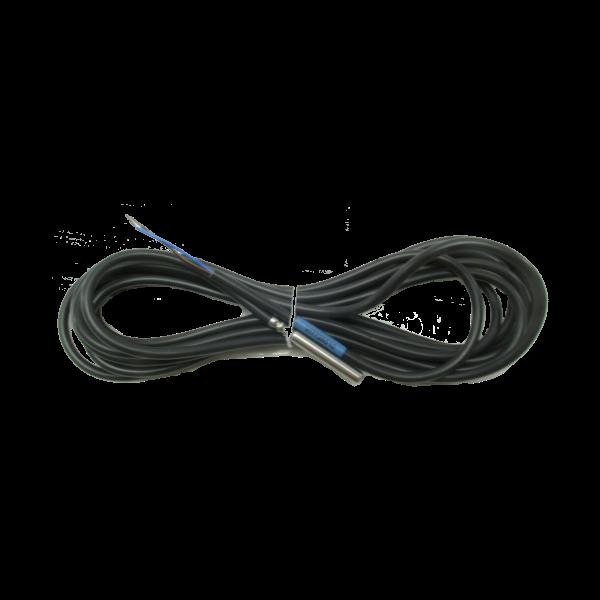 7725998 EM-Vitodens DHW cylinder Temperature sensor