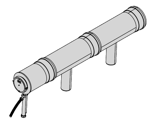 zk00676